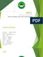 MPLS SMP NU DM 2016