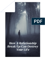 How A Relationahip Break up can Destroy Your Life.pdf
