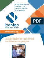 2. Presentacion actualizacion de las normas.pdf