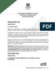 Respuesta a Observaciones Invitación a Cotizar 001 de 2016.pdf