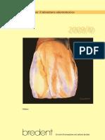 Catalogo 2009 10