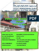 COVER BUKU RPH.ppt