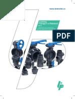 Catalog PVC_U presiune