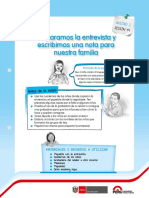 com_u2_1g_sesion14.pdf