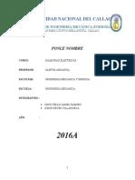MAQUINAs   mareomotriz( CORREGIR).docx