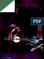 HE 2012 05 Risk Inspectors