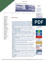 Empresas de Agua - Gobierno peruano.pdf