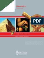 matematica-funciones.pdf