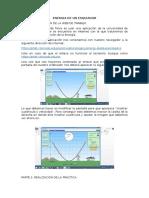 Practica de Laboratorio Virtual