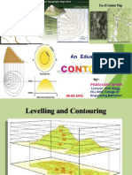 Contouring_PPT.ppt