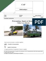 CCFCAP01_03_Proportionnalite
