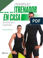 El_entrenador_en_casa.pdf