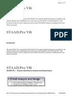 14-28230-steel design.pdf