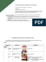 INFORME SOBRE DATOS RECOPILADOS EN LA UNIVERSIDAD CAYETANO HEREDIA.docx