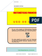 CD Ingenieria Economica Practica