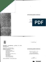 Frege%20-%20Investigações%20Lógicas%20-%20O%20Pensamento[1].pdf