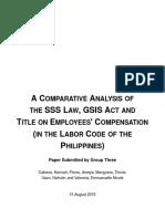FINAL Social Legislation Paper - Group 3