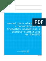 Manual para elaboração e normalização de trabalhos acadêmicos e técnico-científicos da ED-UEMG (1).pdf