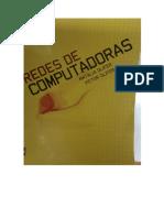 Lectura Características Avanzadas de LAN Conmutadas_.pdf