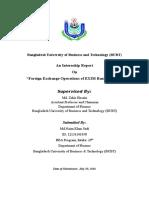 Sadi - 1- Formalities Part