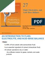 fluidselectrolytes-1.ppt
