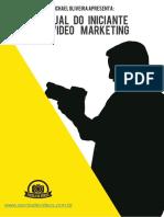 Manual+Do+Iniciante+Em+Video+Marketing
