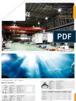 03.Industrial_and_Warehouse_Luminaire.pdf