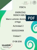 EFIS-U1-A2-MADO