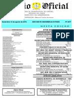2016_DIARIO_DE_AGOSTO,_12 Convocação Agente de Endemias.pdf