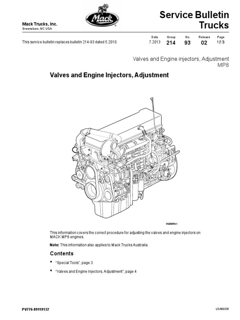 2013-12-09_220734_mack_mp8_valve_and_injector_adj_pv776