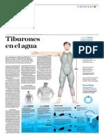 deporte y salud.pdf
