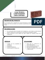 loseta-6x20x40-cc.pdf