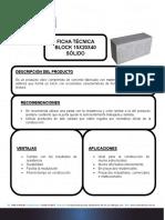 block-15x20x40-slido.pdf