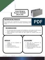 block-15x20x40-dala-liso.pdf