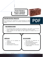 block-15x20x40-cara-cortada.pdf