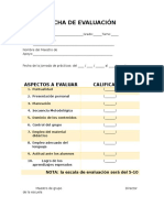 FICHA DE EVALUACIÓN.docx