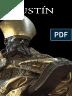 Agustin II