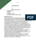 39. Cancerul bronho pulmonar.pdf