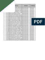 PERSONAS JURIDICAS- 01 ENERO AL 31 MARZO 2016.xlsx