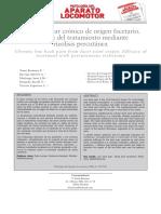 SD FACETARIO MAPFRE.pdf