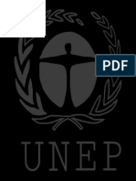 Background Guide - UNEP - CGMUN 2016 (1).pdf
