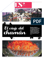 Huitoto.pdf