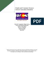 final  ms facs standards 6-11