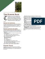 Kokori_Race_5ed_(9451974)