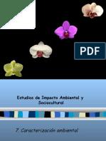7a_caracterizacion_ambiental