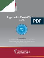 liga-casos-clinicos-2015.pdf