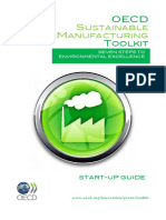 Green Manufacturing Copy