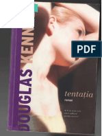 Douglas-Kennedy-Tentatia.pdf