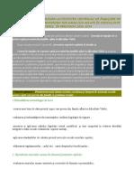 Planul strategic al centrului de zi Videle.pdf