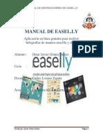 5 easel.pdf